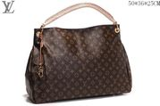 LV Handbags, Hermes Handbags,  Gucci Handbags  for sale