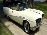 1967 BUICK enclave Buick: Electra 225